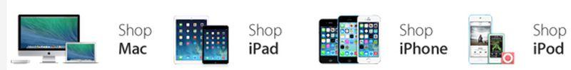 apple_product_lineup_jan142