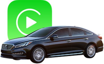2016-Hyundai-Sonata-CarPlay