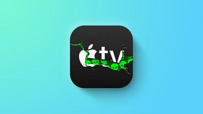 Apple TV Piracy Feature 1