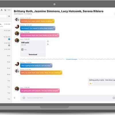 skype mac 1
