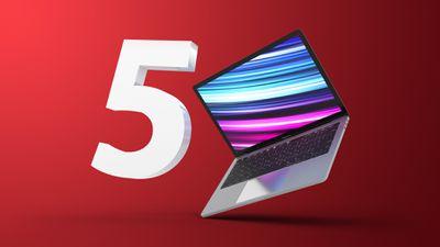 5 mac apps 8