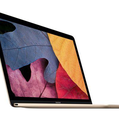 retina macbook air 2015 design