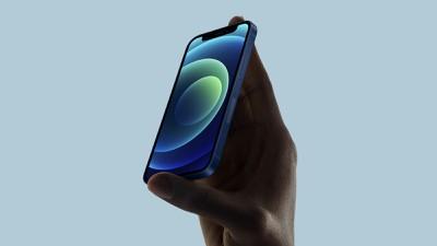 iphone 12 antenna window