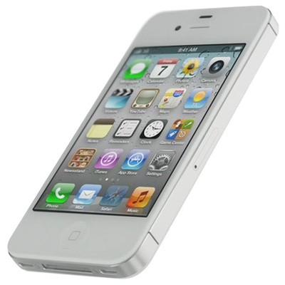 iphone 4s sim