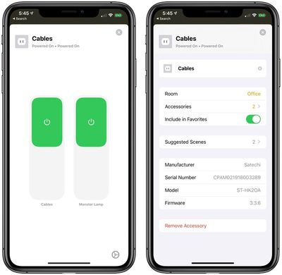 satechihomeapp