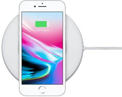 iphone8wirelesscharging 1