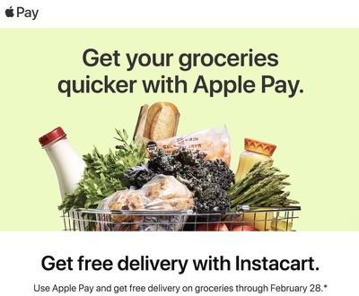 applepayfreedelivery