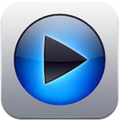 154455 remote icon 125