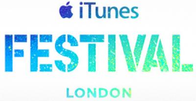 itunes_festival_london_2014
