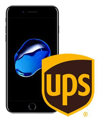 iphone-ups-logo