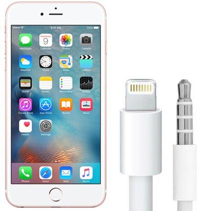 iPhone-7-Headphone-vs-Lightning