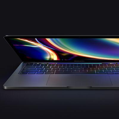 macbook pro 13 inch banner