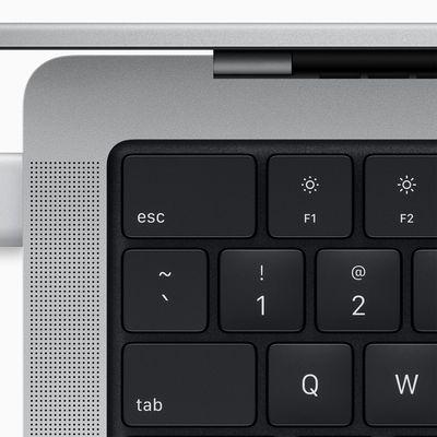macbook pro magsafe 3 charging