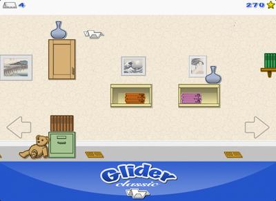 GliderScreenshot5