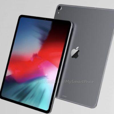 iPad Pro 12 9 2018 5K2 1068x580