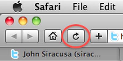 162936 safari reload button