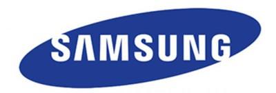 samsung-800-new