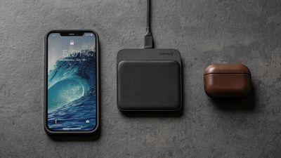 nomad base station mini