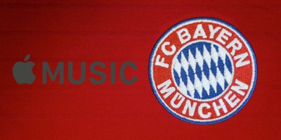 fc-bayern-apple-music