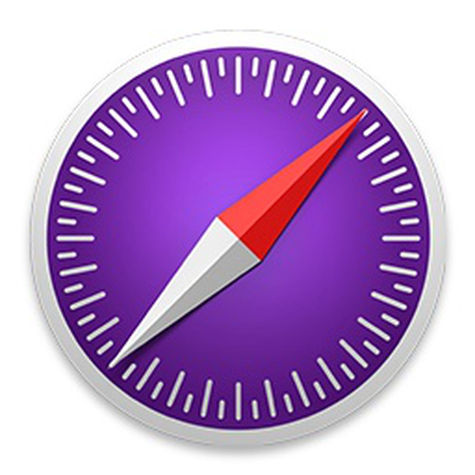 Apple Releases Safari Technology Preview 120 With Bug Fixes and Performance Improvements