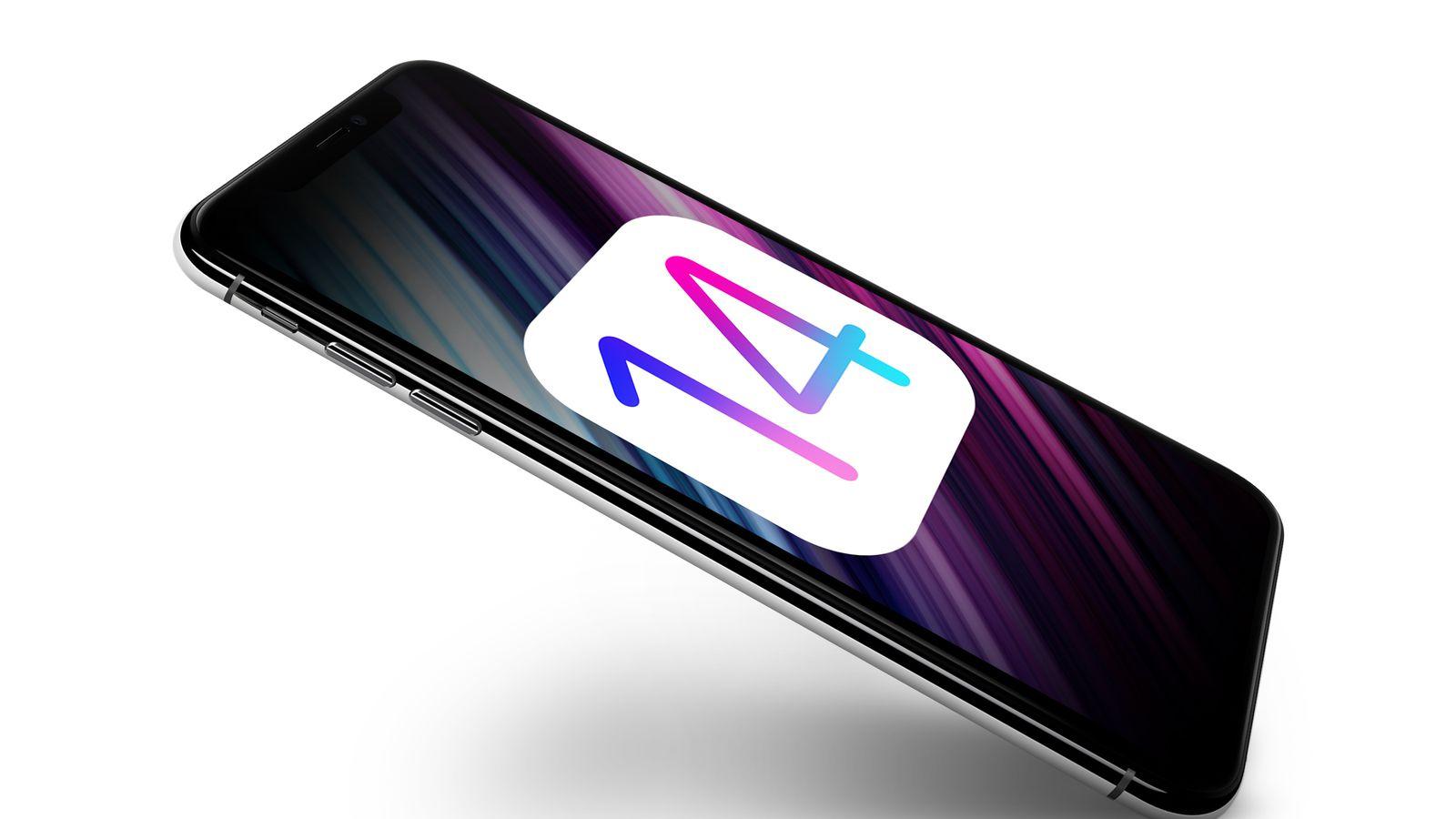 Ios 14 Could Offer Home Screen Widgets Wallpaper Customizations Macrumors