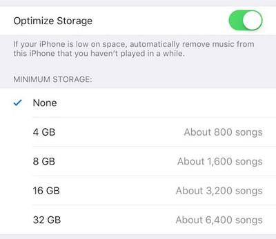 Music-Storage-Optimization-iOS-10