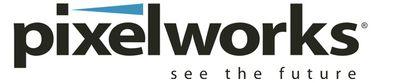 pixelwork-logo