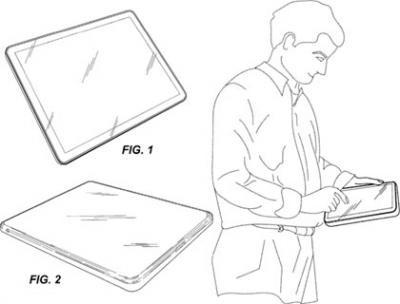 162751 tablet 400