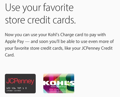 apple_pay_store_cards