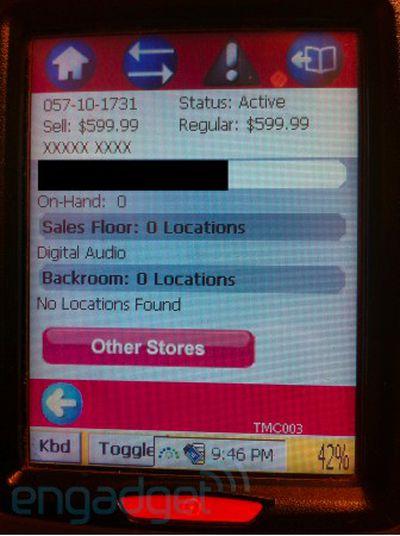 045833 target ipad 09 12 2010