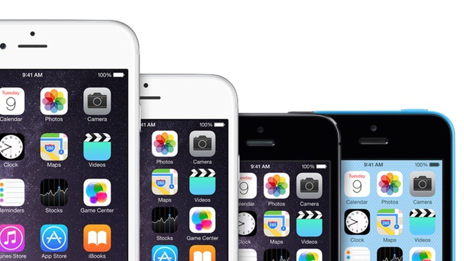 How to Get the Best Resale Price for Your iPhone 6, 6 Plus or 5s - MacRumors