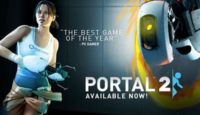 054141 portal2