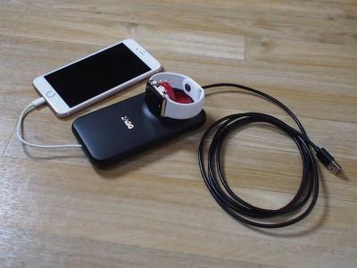 mobilechargingstationcharging