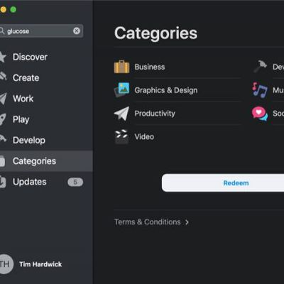 mac app store categories removed 1
