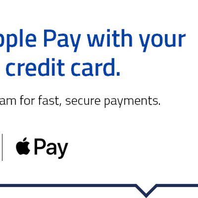 ApplePayBanner