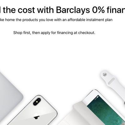 applebarclaysfinanceuk