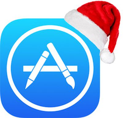 Appstore-Holidays