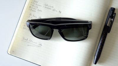 bose tenor audio sunglasses 3
