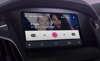In Car Dashboard Auto 620x349 e1508239822455