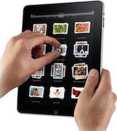 093935 ipad multi touch