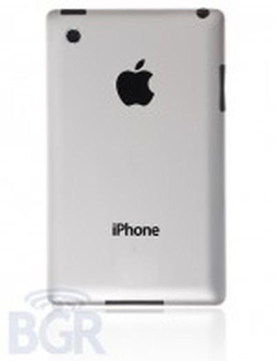 bgr 2012 iphone mockup