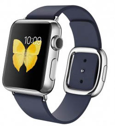 Apple-Watch-Midnight-Blue-250x299