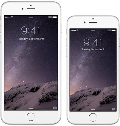 iphone_6_plus_6_side_by