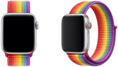 applewatchpride