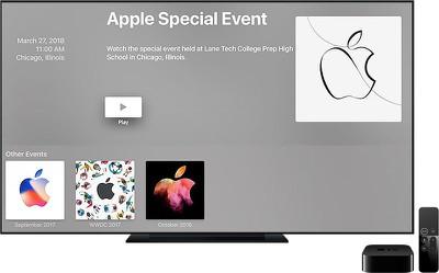 applespecialeventvideo
