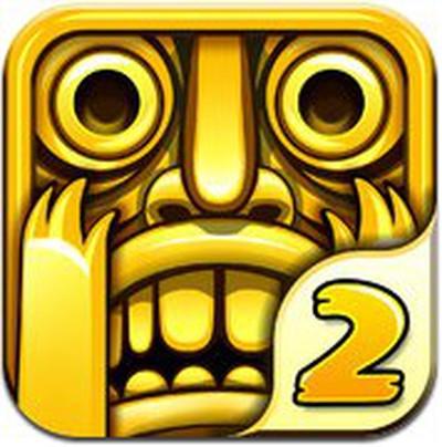 Templerun2