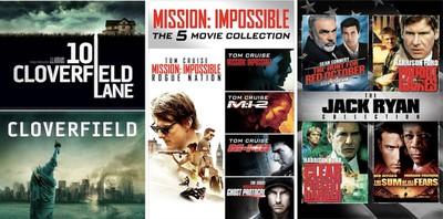movie bundles 2518
