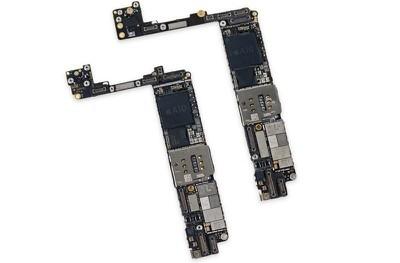 iphone7logicboard 1