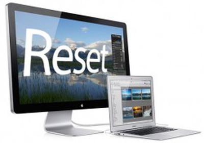Reset-Mac-Thunderbolt-Display