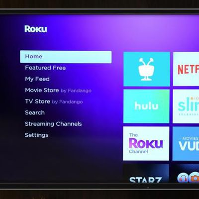 tivo app for third party devices like apple tv